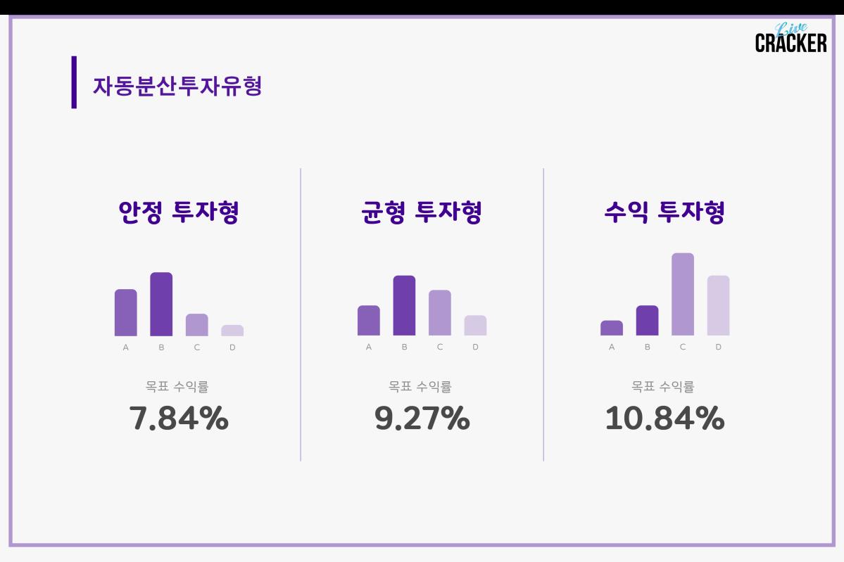 CRUNCH_8%_6.png