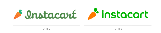 06. cracker_Teamproject 2_ history of brang logo__instacart