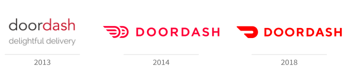 08. cracker_Teamproject 2_ history of brang logo__doordash
