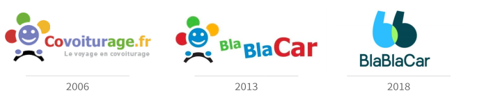 10.cracker_Teamproject 2_ history of brang logo__blablacar
